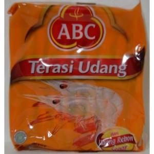 ABC-terasi-udang-500x500